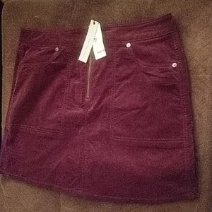 Brand New with tag skirt